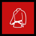 All American Martial Arts - Free Uniform