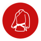 All American Martial Arts - Free Uniform
