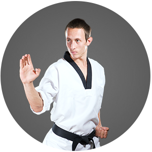 Martial Arts All American Martial Arts