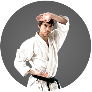 Martial Arts All American Martial Arts Adult Programs