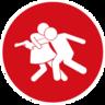 All American Martial Arts - self-defense
