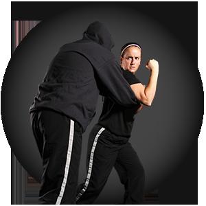 Martial Arts All American Martial Arts Adult Programs krav maga