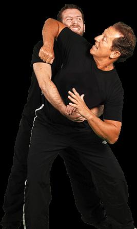 Martial Arts All American Martial Arts krav maga